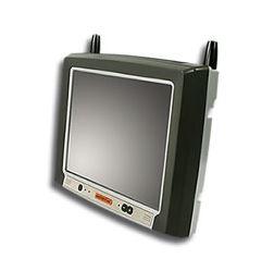 heated tablet