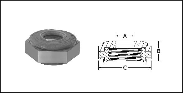 rotary-1-1