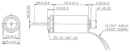 t2551_s