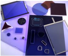bild EMC-glas