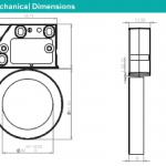 Dimensioner - MRR