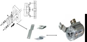 mekaniska egenskaper mekanisk mekaniskt sensorer sensor bälgar fjädrar livslängd axelkodare STIGAB fenac dissensors