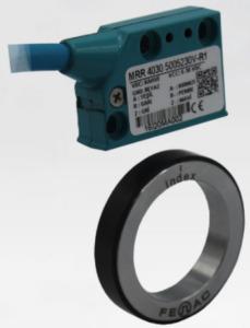 mekaniska egenskaper mekanisk mekaniskt sensorer sensor encoder enkoder STIGAB fenac dissensors