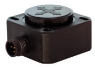 mekaniska egenskaper mekanisk mekaniskt sensorer sensor mems-givare mems givare STIGAB fenac dissensors